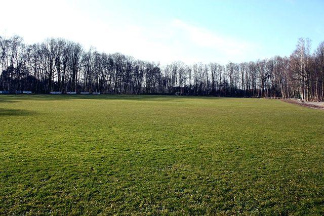 Heidestadion3