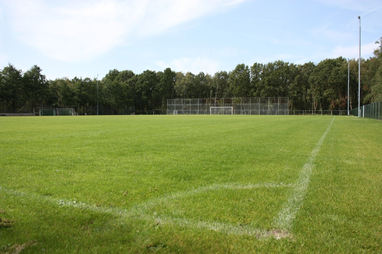 Trainingsplatz_rechte_Ecke